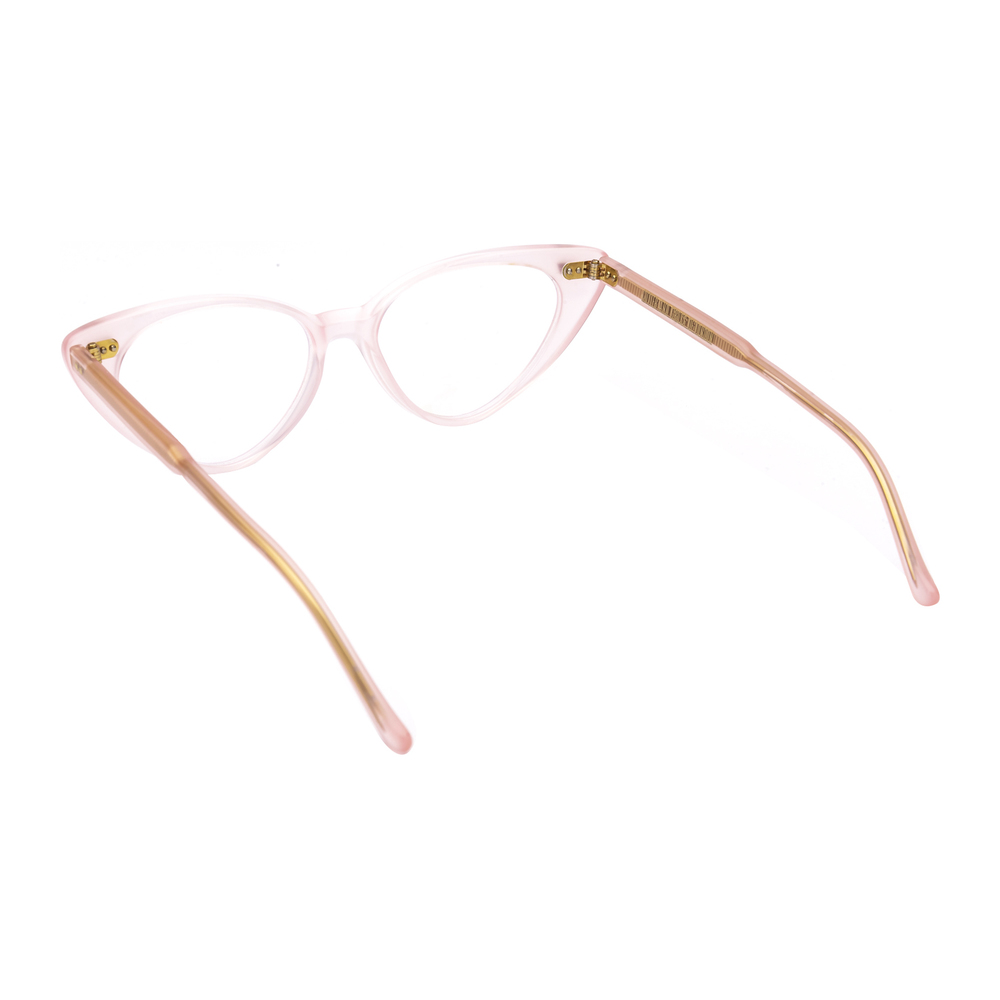 CANDY DARLING 1322 04 glasses | Cutler And Gross | Zonnebrillen | Heren accessoires