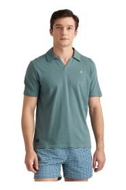 Delon T-Shirt