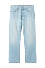 Marty Jeans