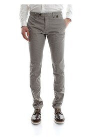 A0511A trousers
