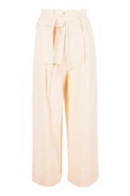 Trousers 1EVA51-V04001 RUBEN 212