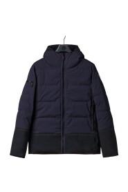 Abel Ski Jacket