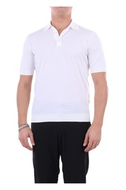 X25691 Short sleeves polo