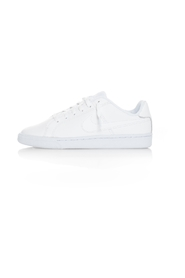 COURT ROYALE (GS) KID SNEAKERS 833535.102