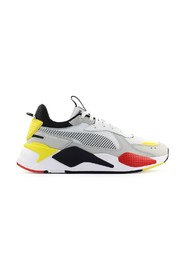 RS-X TOYS SNEAKER