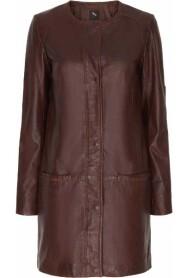10255 Coat