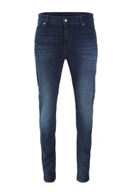 Ronnie - Luxe Performance jeans
