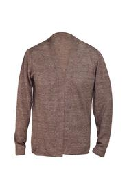 CARDIGAN WITHOUT BUTTONS
