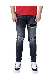 Luther Jeans
