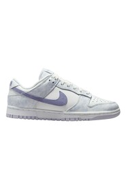 Dunk Low Pulse Sneakers