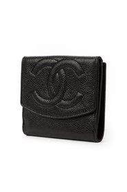 Small Compact Wallet