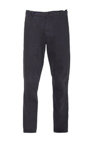 2019 Trousers