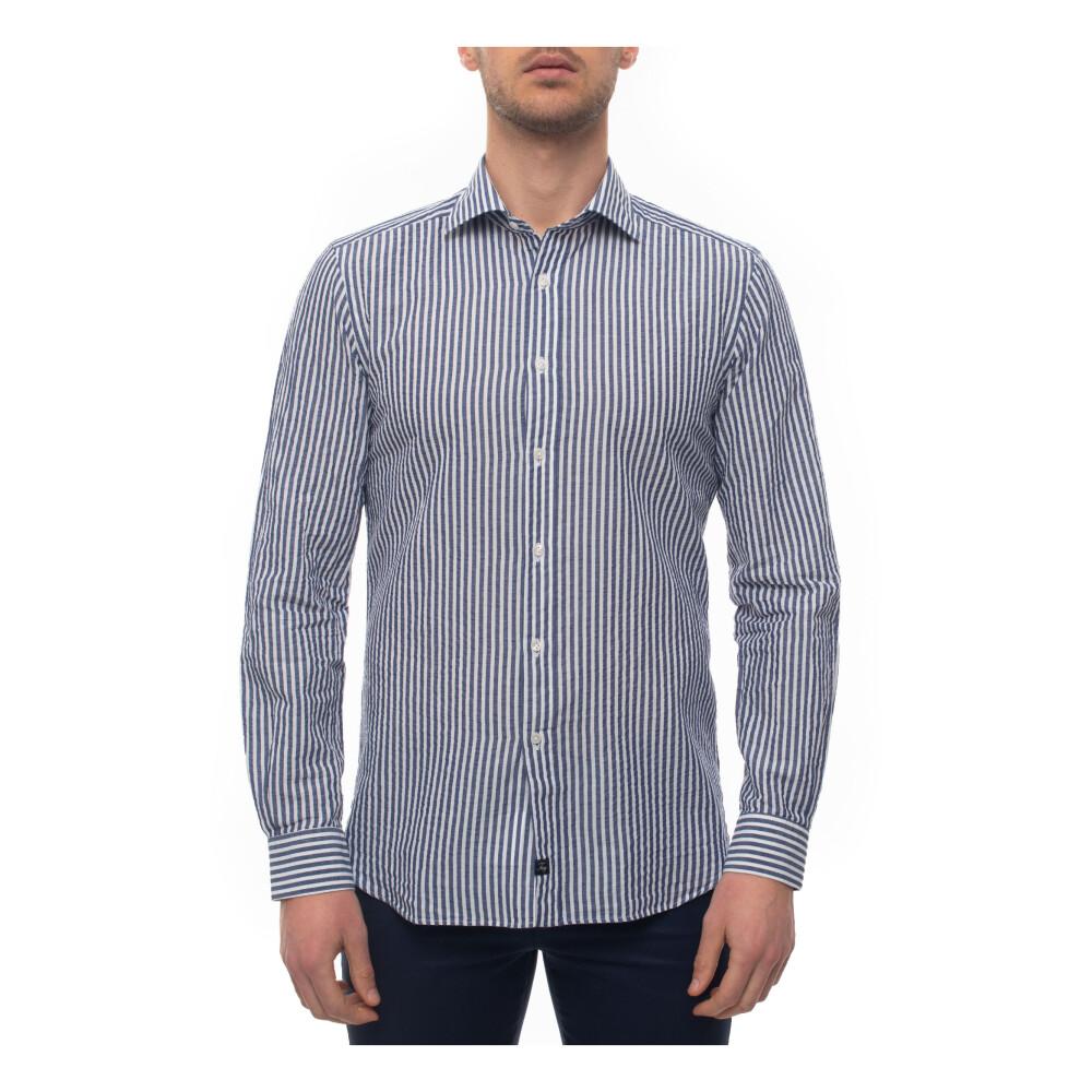 Casual shirt Fay