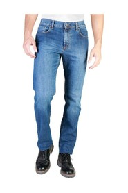 Jeans - 000700_0921S
