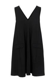 Yasmalea  Dress