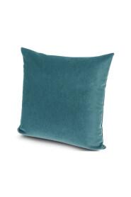 Surrey Pillow