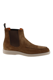 130-14-122091 Boots