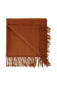 Holly Supersoft Blan Scarf