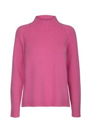 Christie Knit Pullover