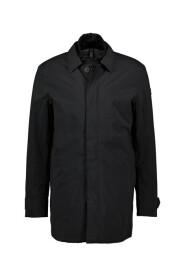Rivello Coat