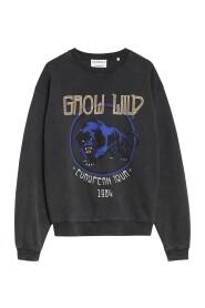 Sweatshirt Grow Wild