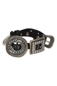 Armband Bracciale C0001
