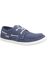 Lee Cooper Master X-03 LCW-19-530-091
