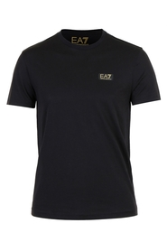 Train Gold Label Tee
