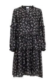 Shadow klänning