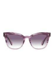OV5372SU 16918H Sunglasses