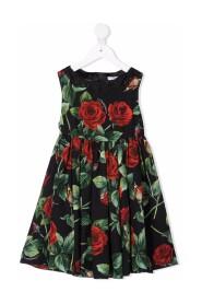Abito sm st.rose Dress
