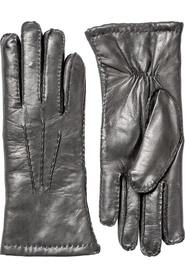Margaret Gloves