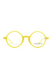 DIX C.3-U Glasses