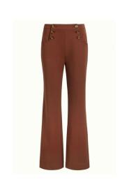 Pantalon SAILOR BROADWAY