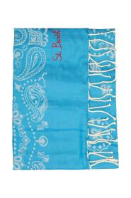 Sea clothing Towel