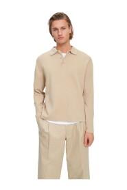Guna Polo 10490 T-Shirt