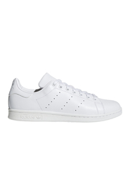 Stan Smith S75104 Sneakers