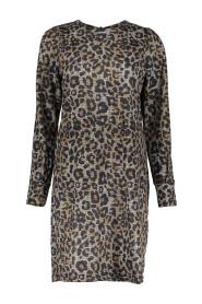 17626-20 Dress