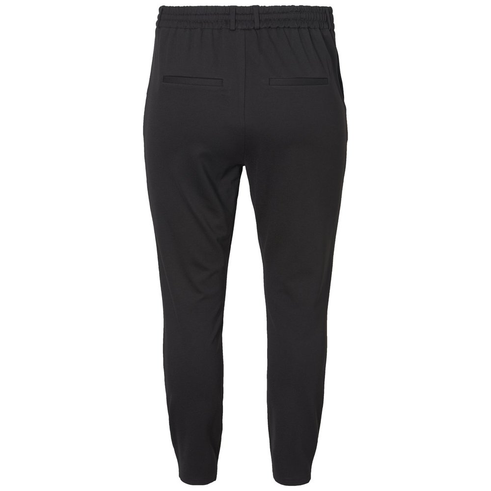 Sweatpants Sweatpants Broek Broek EnkelJunarose Black Sweatpants EnkelJunarose Black Black Broek EnkelJunarose wP0nkO8