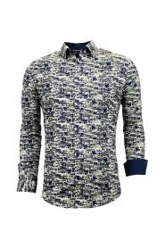 Overhemd 3043