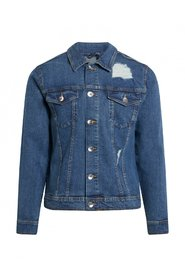 Phil Denim Jacket