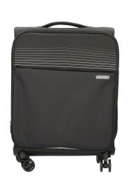 A835130171 Hand luggage