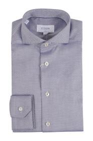 Overhemd 100001857 29