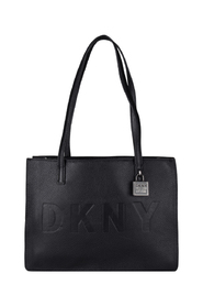 Commuter Medium Tote solid