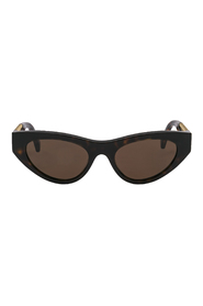 Sunglasses 0193S 002