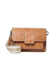 Saddler Sigtuna Flap Bag
