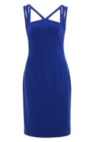 192000 Dress