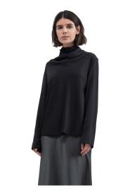 Ayumi blouse