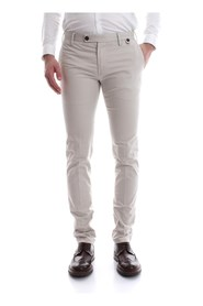 AT.P.CO JACK02 6002/T07 PANTS Men Ice
