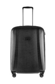 suitcase 78L